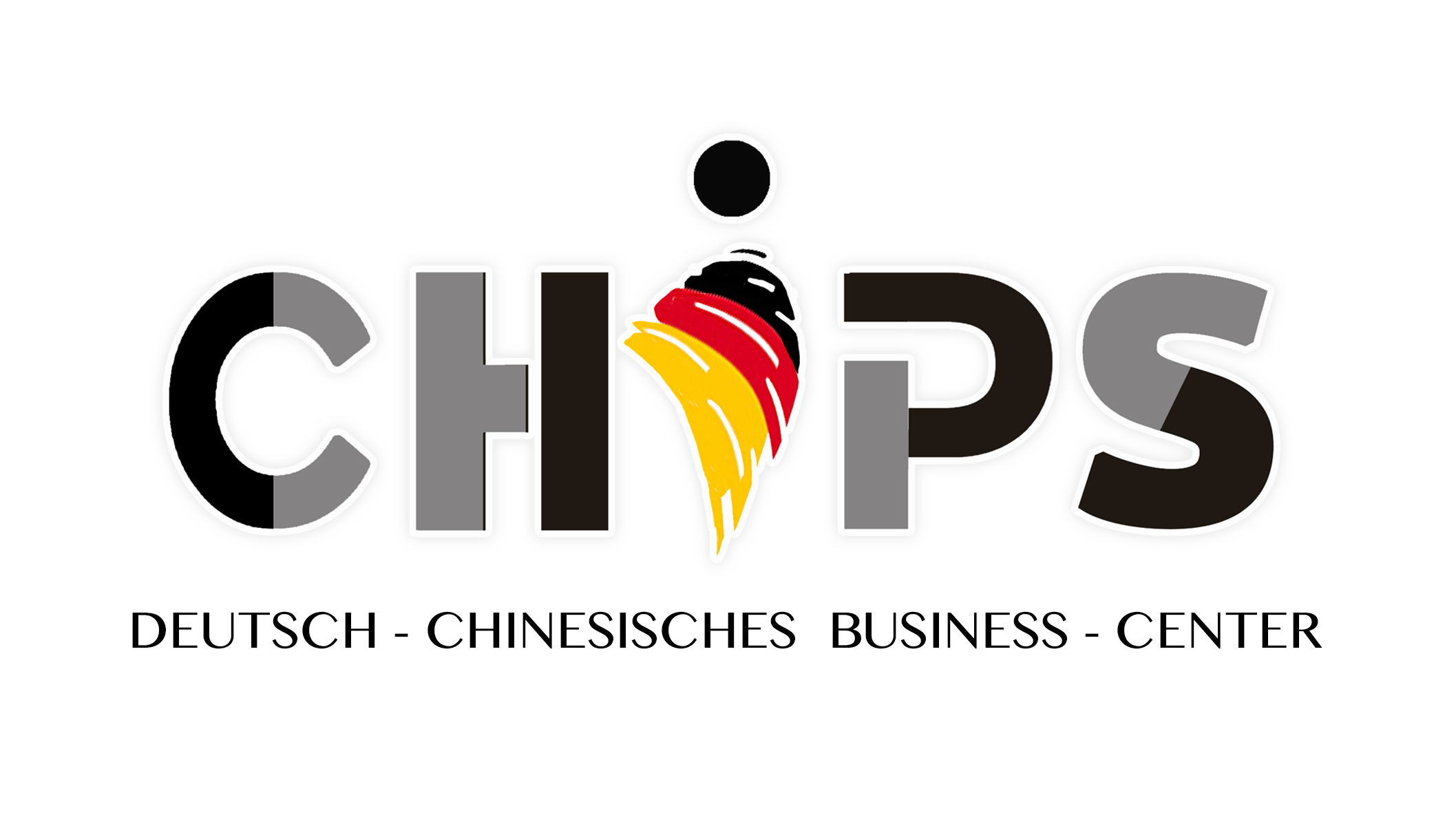 https://chips.gmbh